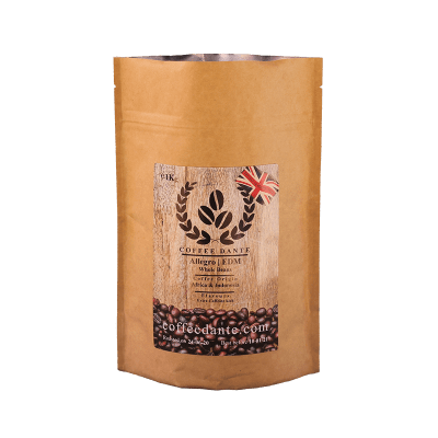 Allegro | EDM Coffee Beans Whole or Ground
