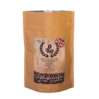 Soave | Apala Coffee Beans Whole or Ground