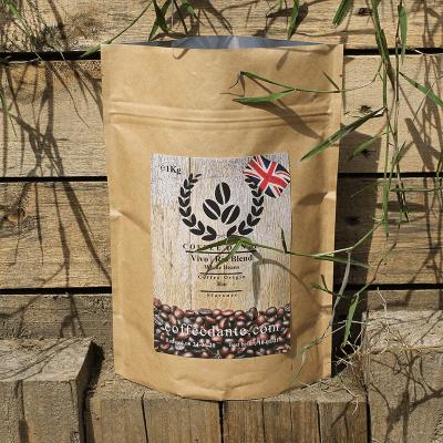 Vivo | Rio Blend Coffee Beans Whole or Ground